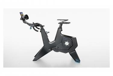 Vélo d'Appartement Tacx NEO Bike Smart T8000