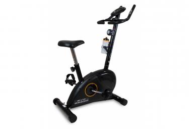 Vélo d'appartement B2500. Frein magnétique. 5 Kg. 8 niveaux manuels YH2500