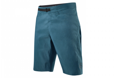 Fox Ranger Cargo Short With Skin Blue