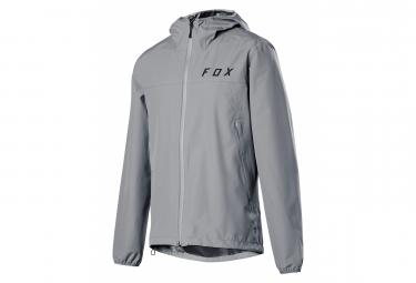 Fox Ranger 2.5L Water Jacket Gray