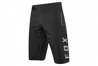 Shortfox Sin Piel Defender Pro Water Black 28
