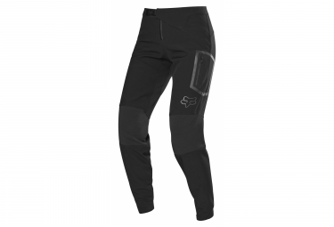 Fox Defend Fire Women's Pant Black