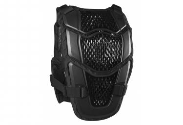 Gilet de Protection Fox Raceframe CE Noir