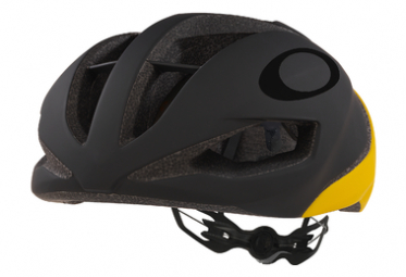Aero Oakley Aro 5 Tour de France Helm