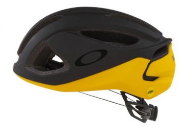Aero Oakley Aro 3 Tour de France Helmet