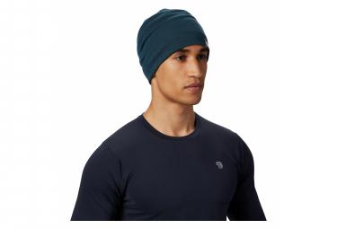 Image of Bonnet mountain hardwear everyones favorite bleu