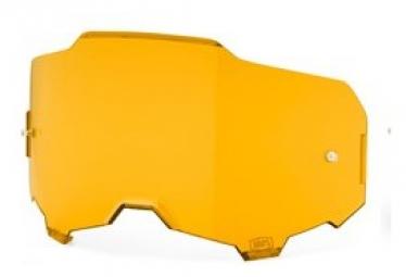 Ecran de Rechange 100% Armega Orange