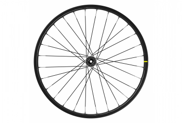 Rear Wheel 2019 Mavic E-XA Elite 30 27.5 '' | Boost 12x148mm | Black