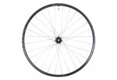 Rueda trasera Race Face Aeffect R30 29 '' | Boost 12x148mm | negro