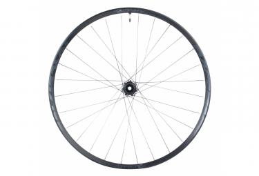 Rear Wheel Race Face Aeffect R30 29 '' | Boost 12x148mm | Black