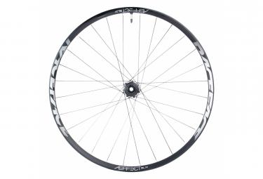 Rueda trasera Race Face Aeffect SL 24 27.5 '' | Boost 12x148mm | negro