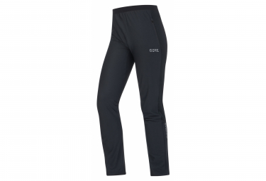 GORE Wear R3 WINDSTOPPER Wear Pants black