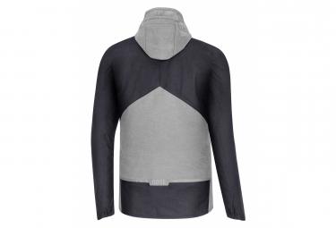 Veste Imperméable GORE Wear C5 Gore-Tex Trail Noir