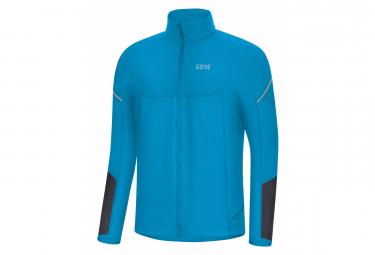 GORE Wear M Thermo Bleu
