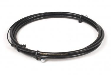 BROWN THE CORE Bremskabel black 130cm