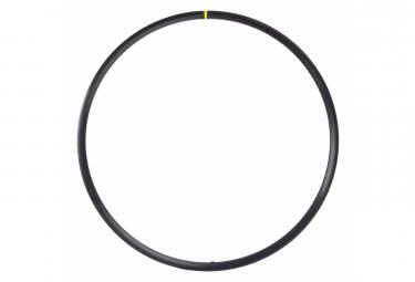 Rim Mavic XC321 29 '' Black