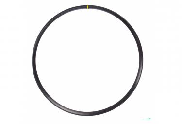 Rim Mavic XM435 27.5 '' Black