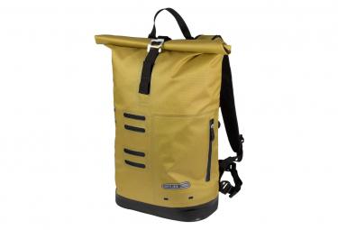 Sac à Dos Ortlieb Commuter Daypack City 21L Jaune Mustard