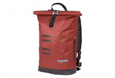 Sac à Dos Ortlieb Commuter Daypack City 21L Rouge