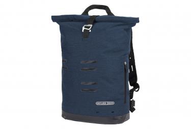Sac à Dos Ortlieb Commuter Daypack Urban 21L Bleu Ink