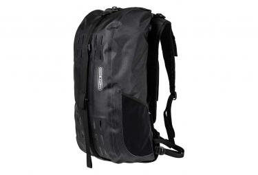 Ortlieb Atrack CR Backpack 25L Black