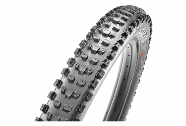 Maxxis Dissector 29 '' Copertone MTB Tubeless Ready Folding Wide Trail (WT) Exo Protection 3C Maxx Terra