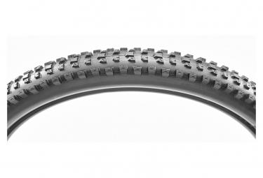 Pneu VTT Maxxis Dissector 27.5'' Tubeless Ready Souple Wide Trail (WT) DH Casing 3C Maxx Grip