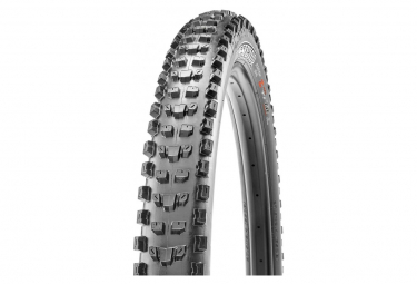 Pneu VTT Maxxis Dissector 27.5'' Tubeless Ready Souple Wide Trail (WT) Exo Protection Dual