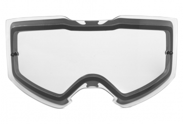 Oakley Frontline MX Clear Replacement Screen