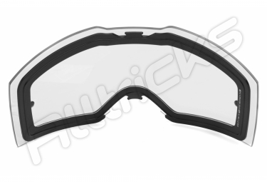 Ecran de Remplacement Oakley Frontline MX Clear