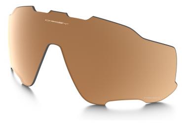 Oakley Jawbreaker Prizm Tungsten Replacement Glass