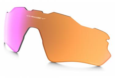 Reemplazo Glass Radar EV XS Prizm Trail