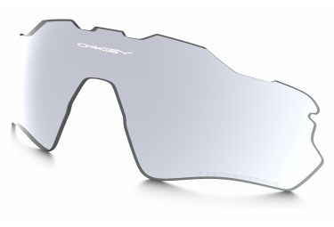 Lente di Ricambio Oakley Radar EV Photocromic