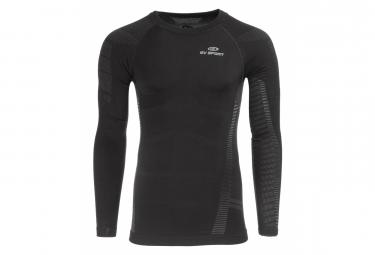 Black Sport BV Long Sleeve Jersey