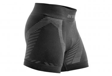 Boxer BV Sport R-tech Black Gray