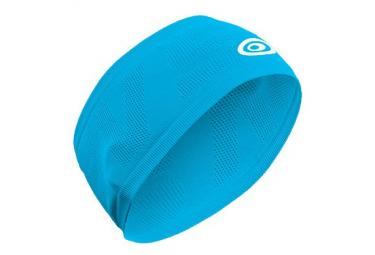 BV Sport Headband Original Blue