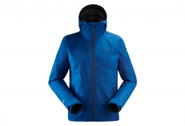 Eider Waterproof Jacket Ramble Paclite GTX 3L Blue Men