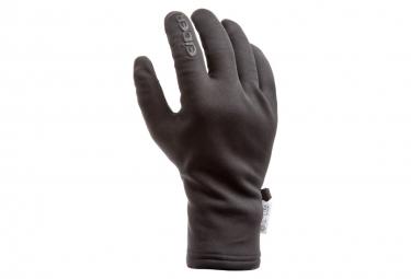 Eider Ruitor GTX Infinium Winter Gloves Black