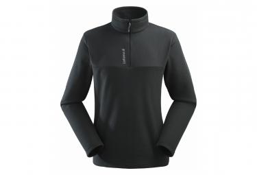 Lafuma Access Micro Fleece Black