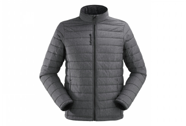 Lafuma Down Access Loft Jacket Grey M