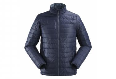 Lafuma Down Jacket Access Loft F-Zip Blue Men