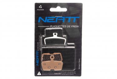 Neatt Sram Code / Guide RE Metallic