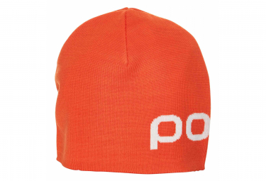 Poc Pocito Kids Beanie Fluorescent Orange