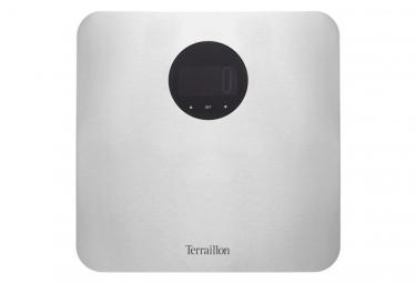 Balance IMC Terraillon R-Color 4 Utilisateurs