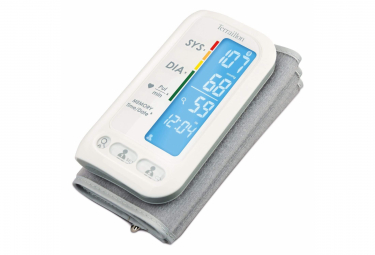 TERRAILLON Connected Arm Tensiometer