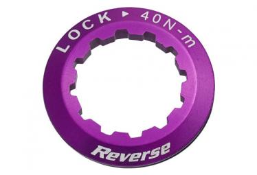 E-Thirteen Lockring for TRS Cassette