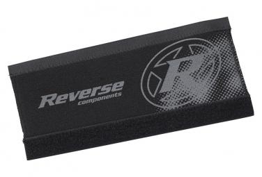 Base Reverse Reverse Negro   Gris