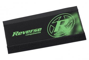 Base Reverse Reverse Black / Green