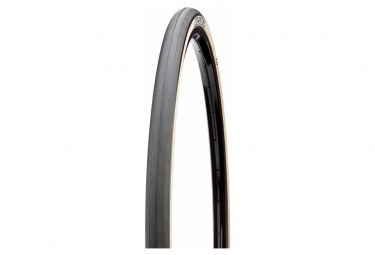 Gravel Maxxis RE-FUSE Tyre 700mm Soft MaxxShield Skinwall Tubeless Ready