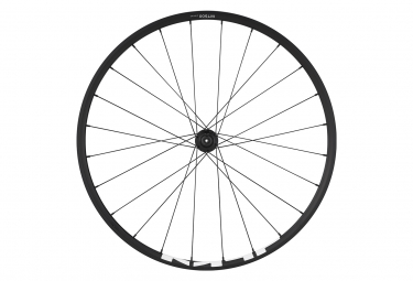 Rear Wheel Shimano MT500 29 '' Tubeless | 12x142mm